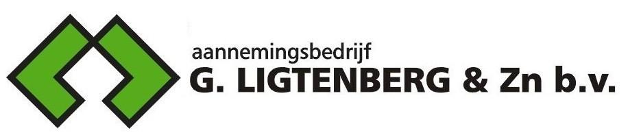 G.Ligtenberg & ZN BV